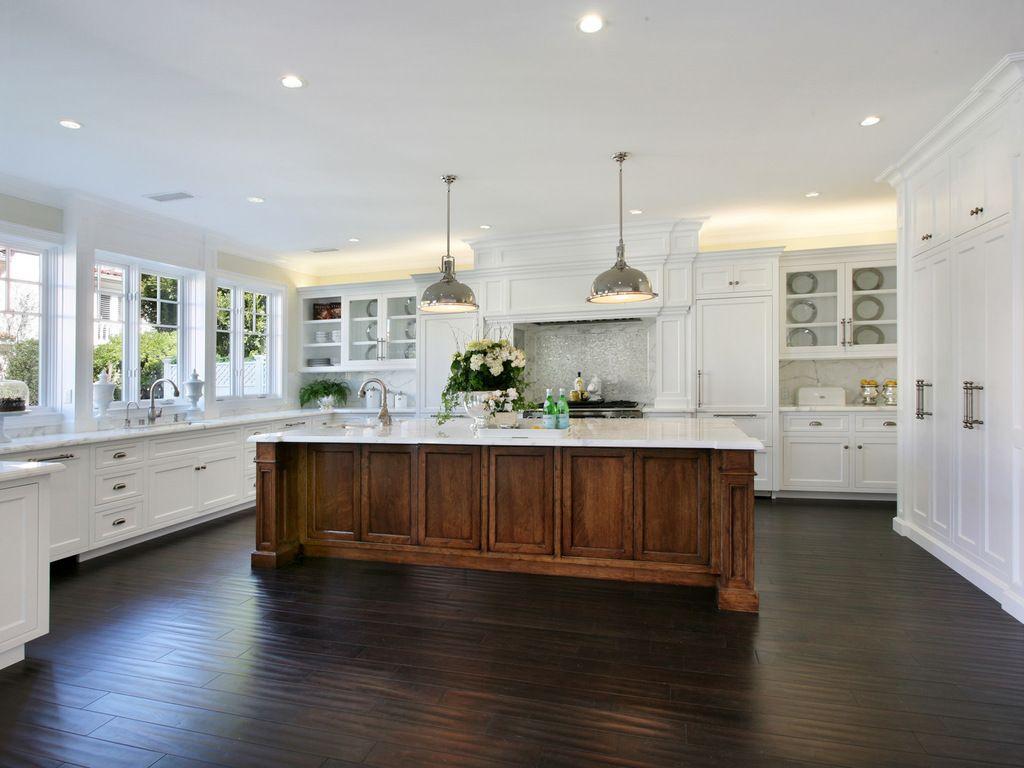 Nett Interior Design Für Küche Indischen Stil Fotos - Küche Set ...
