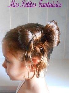 40++ Couche coiffure prix inspiration