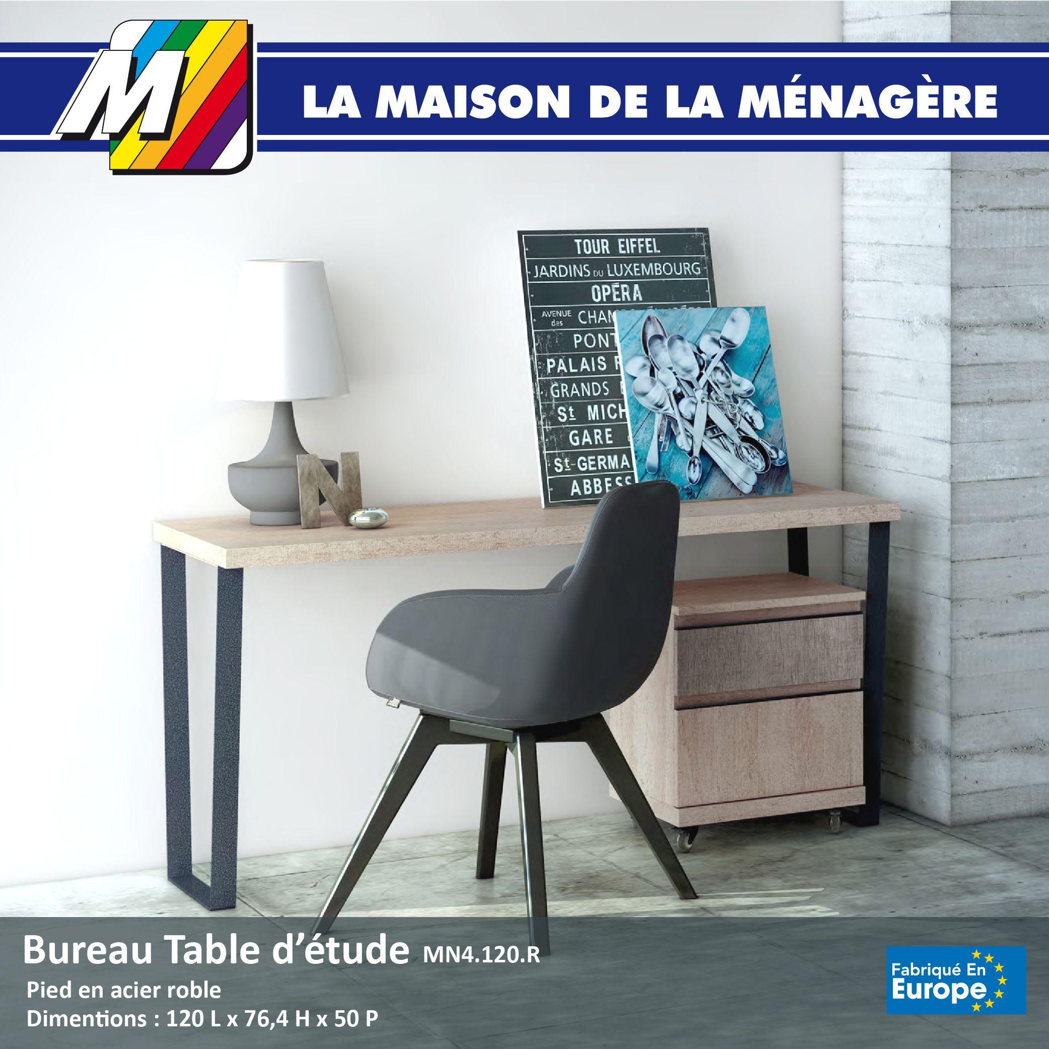 Bureau Table D Etude Bureau Enfant Ikea Table Home Decor Furniture