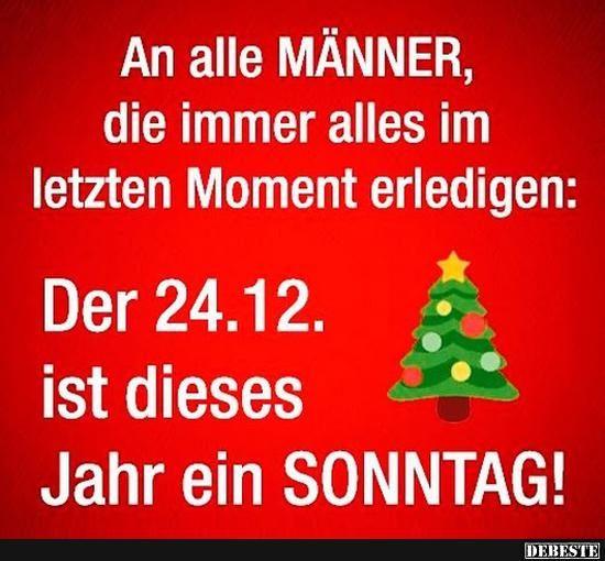 Besten Bilder Videos Und Spruche Und Es Kommen Taglich Neue Lustige Facebook Bilder Auf Debeste De Hier Werden Tag Weihnachtswitze Spruche Weihnachten Spruch