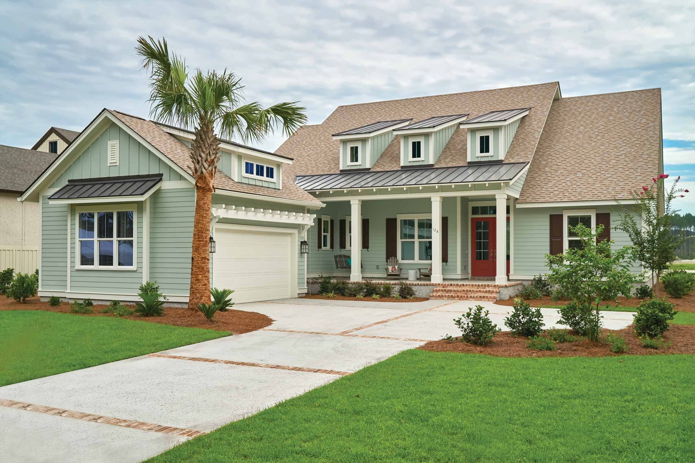 This is Actually the Completely New Picture Of Patio Homes for Sale Florida