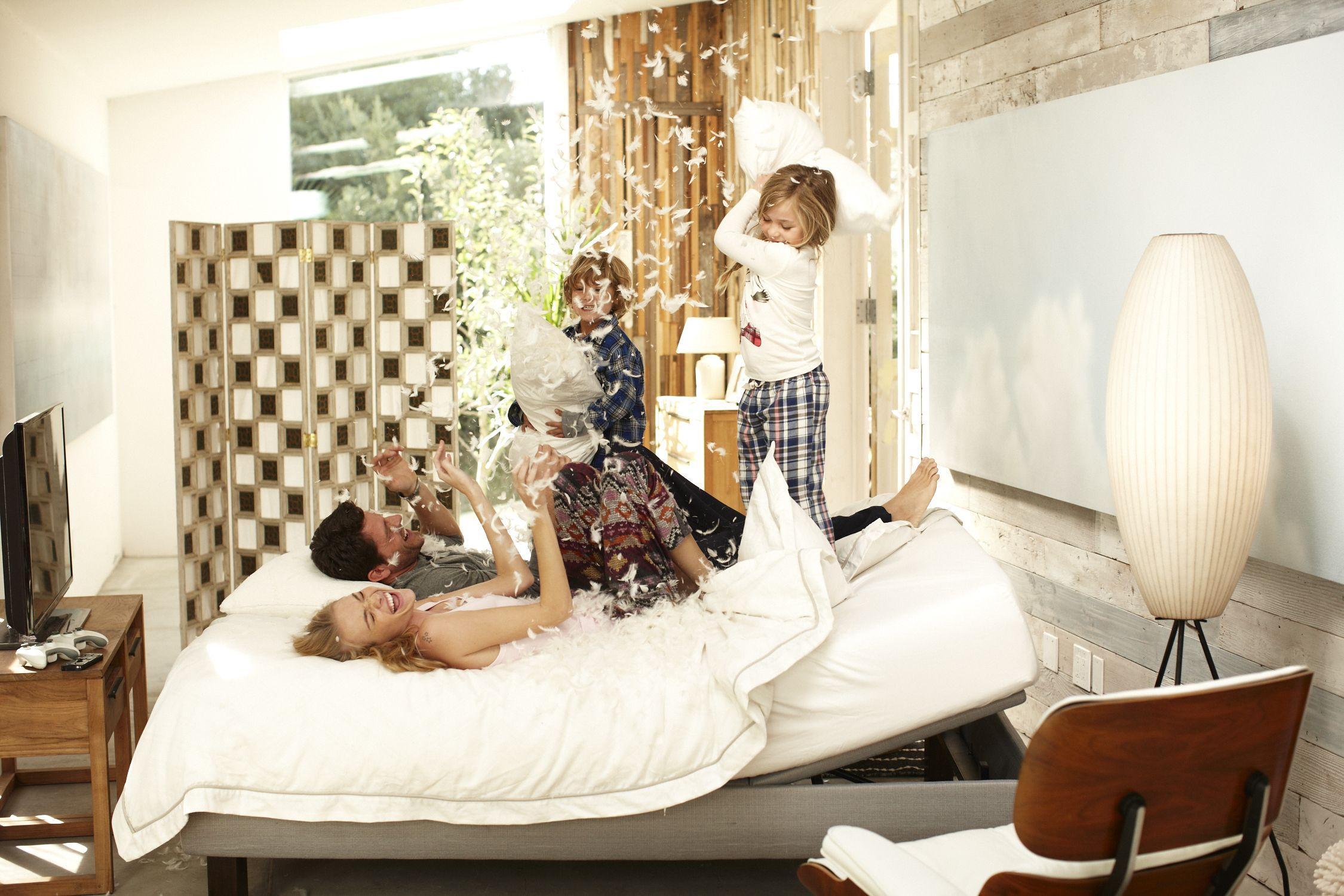 pin by julien beaudoin on lits ajustables ajustable beds pinterest