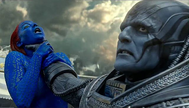 X Man Hollywood Movie Hd Wallpaper And Picture Galaxy Picture Free Download Images Online X Men Apocalypse Best Superhero Movies Best Superhero