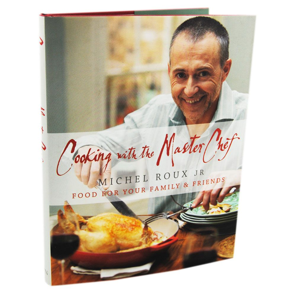 TV Cooks & Celebrity Chefs, Cookbooks, Food & Wine, Books ...