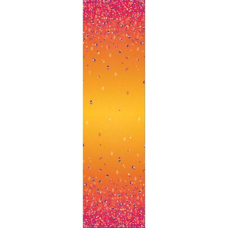 Finch Fabrics - indian autumn - nog 110 cm