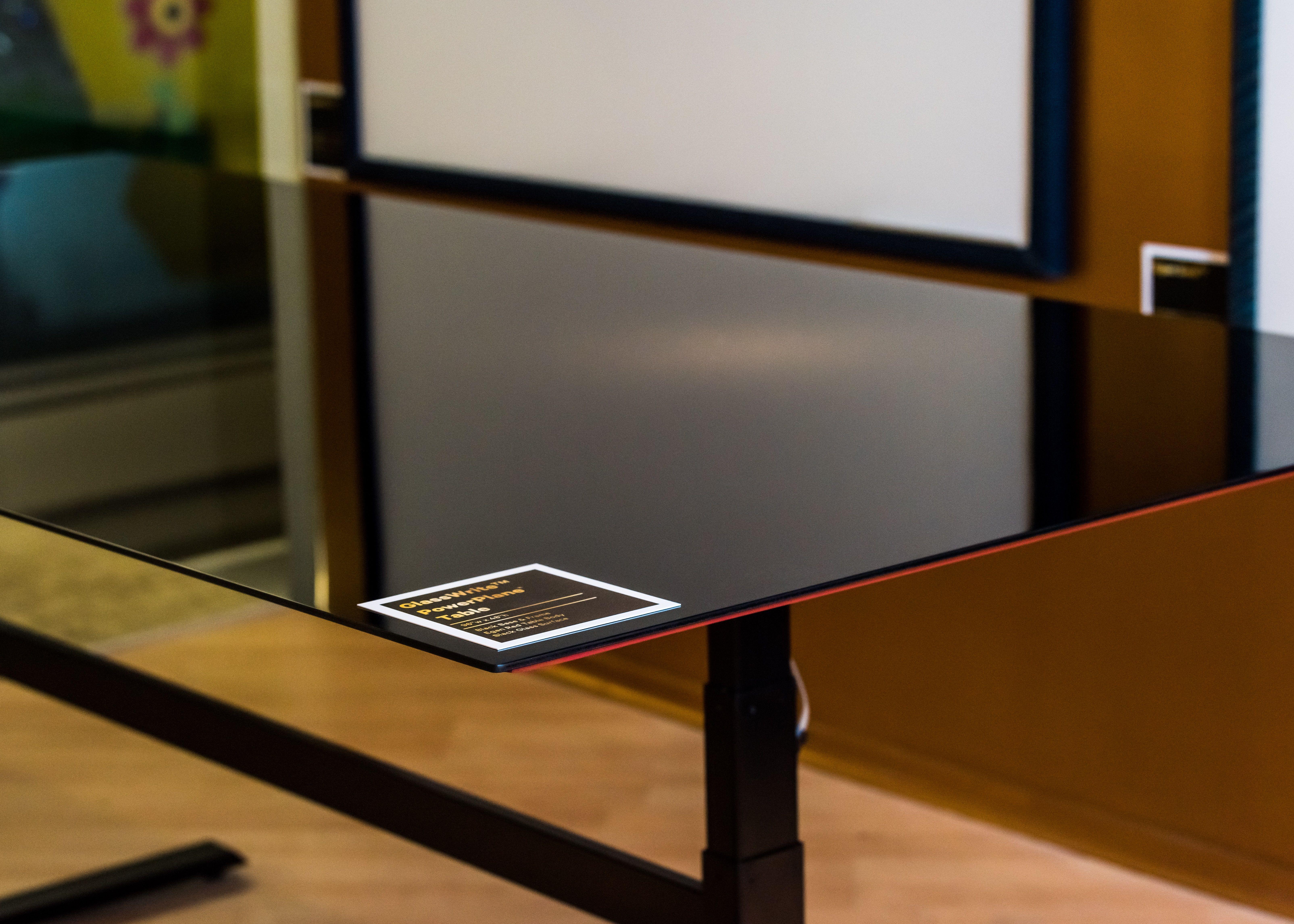 0d0e7643b7ad14e3bbea3442dbd8e6f2 Incroyable De Table Basse Ajustable Schème