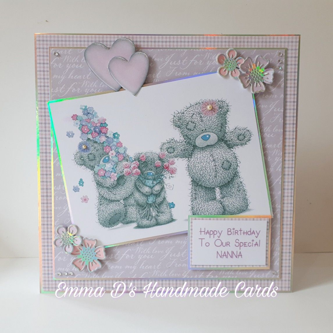 Idea By Catherine Ramsey On Projects To Try Cards Handmade