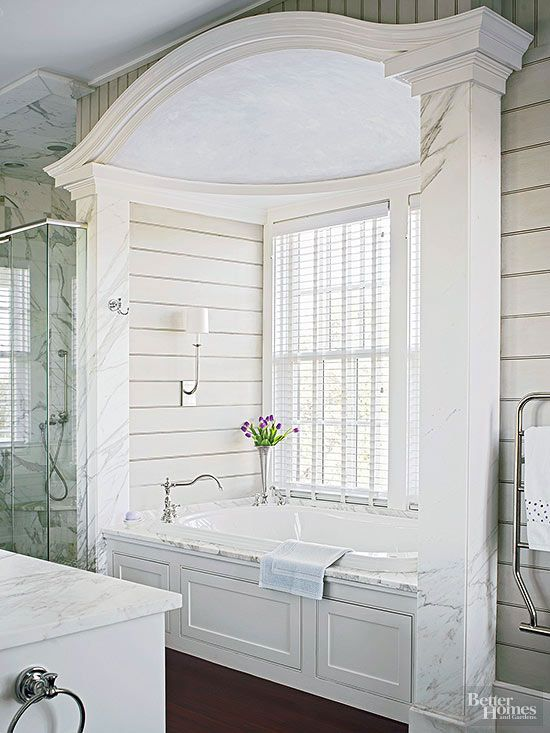 must see luxury bathrooms pinterest spaces detail and bath