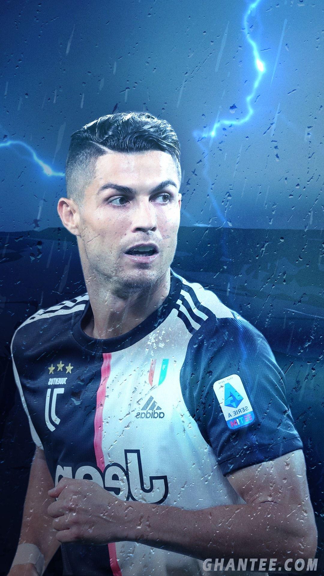 Ronaldo Hd Phone Wallpaper Cristiano Ronaldo Hd Wallpapers Cristiano Ronaldo Cristiano Ronaldo Juventus Cristiano ronaldo hd wallpaper juventus