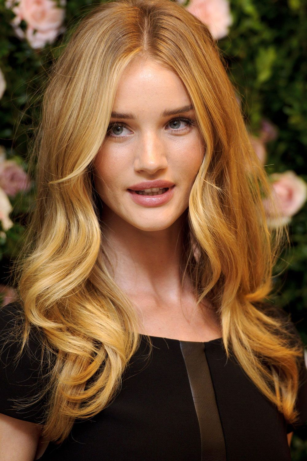 Frisuren Herbst Und Winter 2016 2017 Pinterest