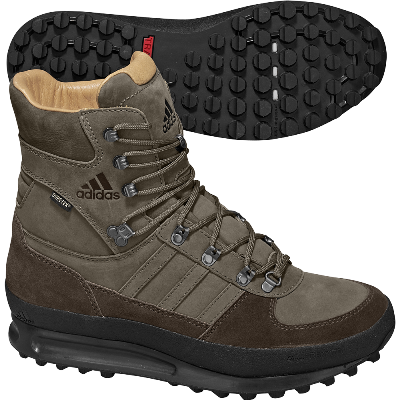 In And Boots Sneakers Shoes 2018 Hiking Pinterest Adidas 6fqwUA