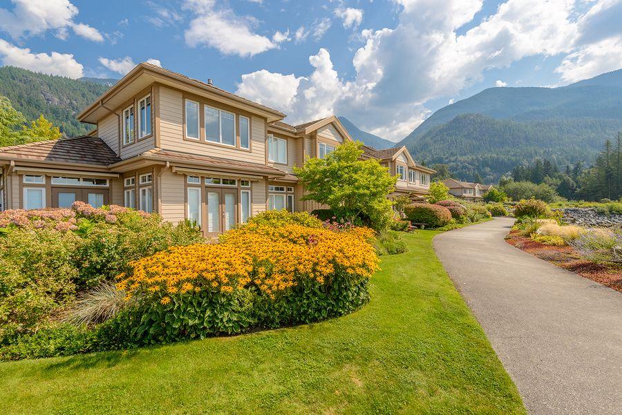 Reduced FHA Mortgage Insurance Premiums | Fha mortgage ...