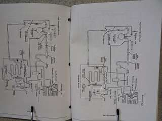 Thermo King MTJ Refrigeration Unit Maintenance Manual | The unit, Thermos,  ManualPinterest