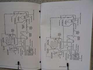 0d0eae9c2550c6daab8b0714ea1bb4e9 thermo king mtj refrigeration unit maintenance manual atelier