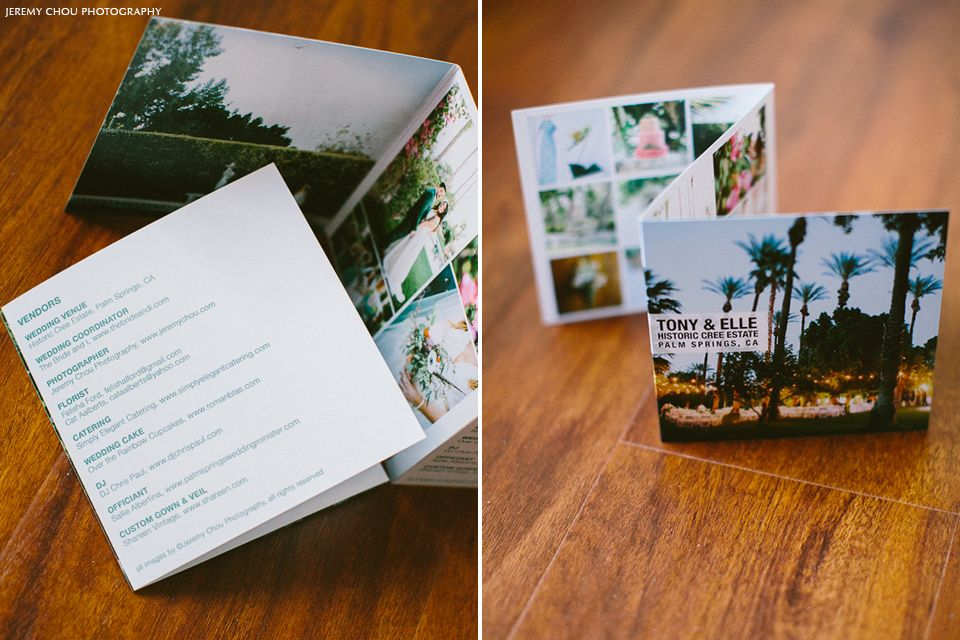 Post Wedding Marketing For Photographers