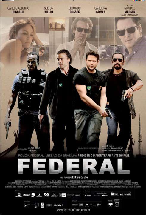 Federal (2010)