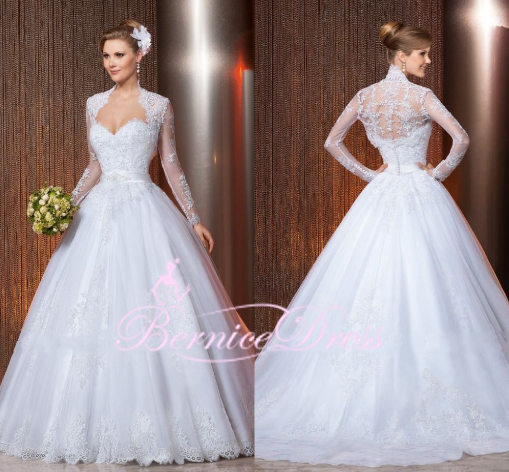 Cheap gown and robe sets, Buy Quality gown directly from China gowns ...