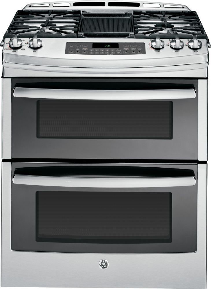 how to use my convection microwave