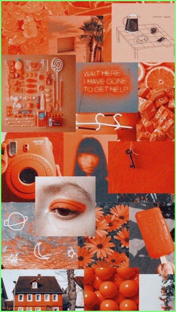 wallpaper backgrounds aesthetic
