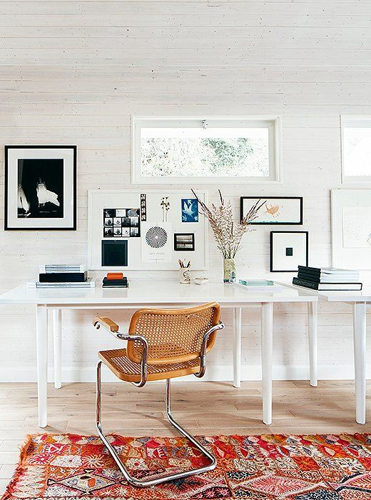 Hideaway Desks Home Office