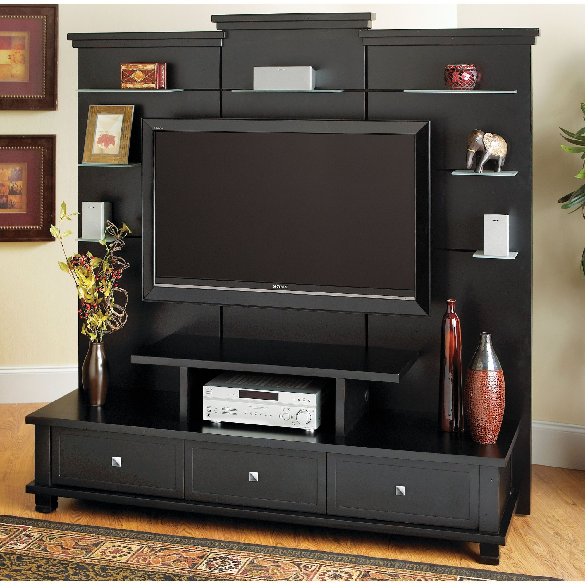Entertainment center check walmart for cheaper price sweet homey