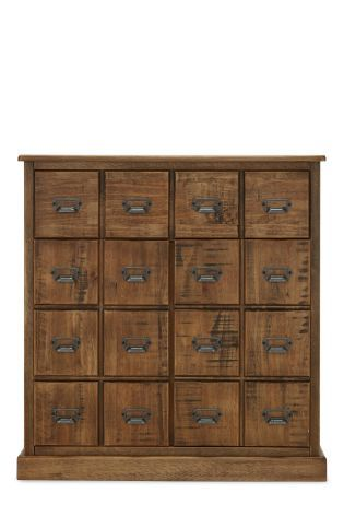 Genial Williamsburg Apothecary Storage | Lounge Mood Board | Pinterest |  Apothecaries, Uk Online And Storage