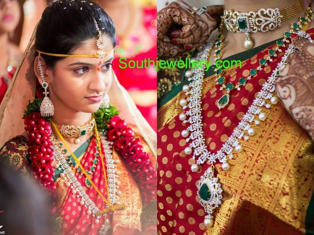 bridal-south-indain-jewelelry-1024x768.jpg 1,024×768 pixels