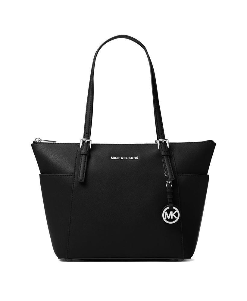 Michael Kors 30F2STTT8L | Products | Bags, Shopping bag