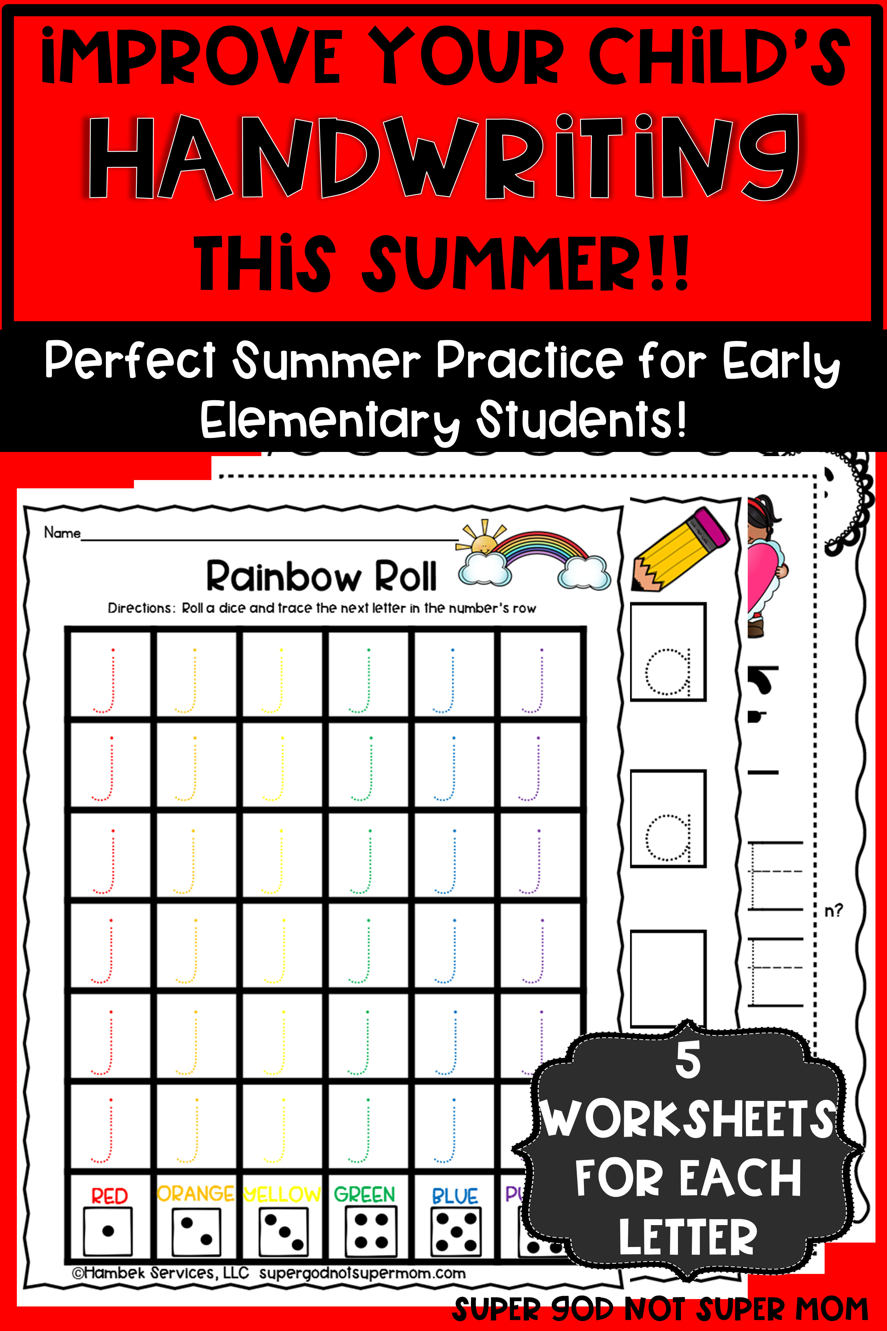 Does You Preschool Kindergarten Or First Grade Student