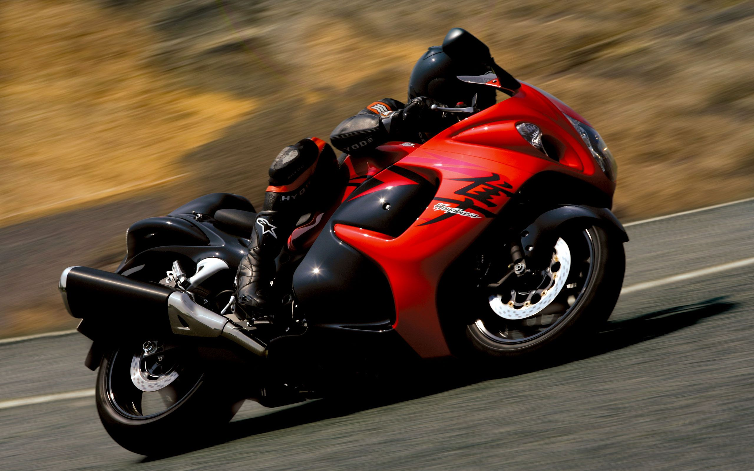 Awesome Suzuki Hayabusa Bike Wallpapers Free Full Hd Wallpapers For