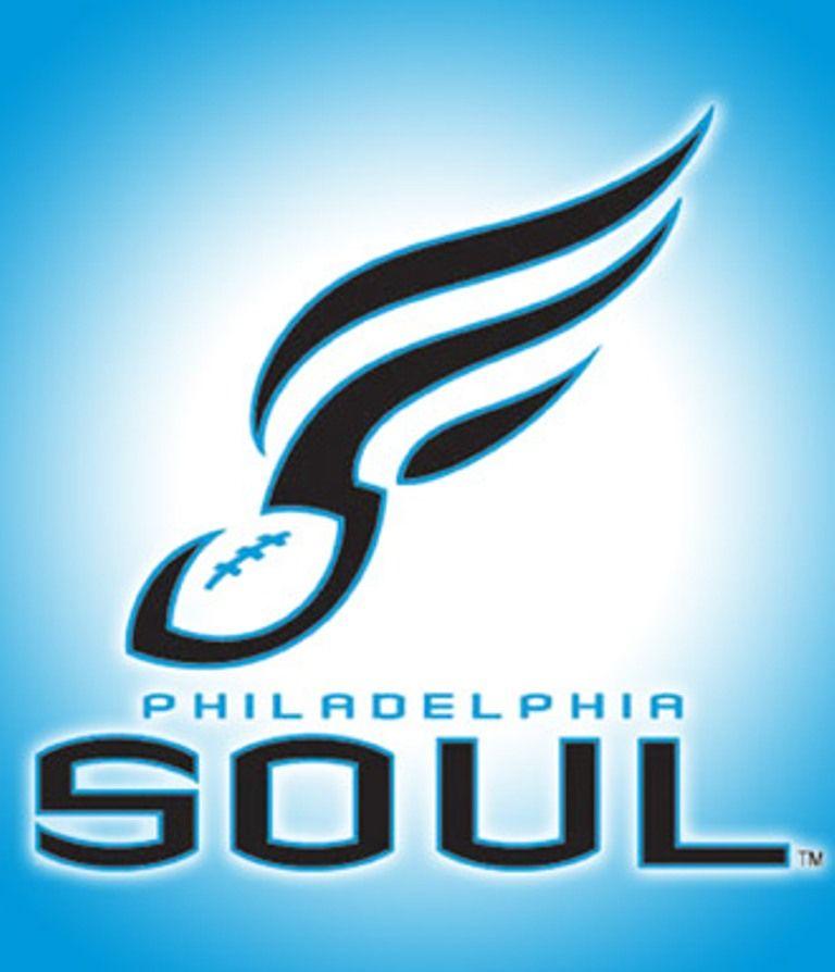 Home of the Philadelphia Soul Arena football, Sports