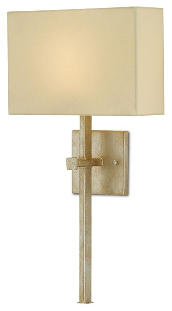 Wall Sconces Modern Sconces | Currey and Company  sc 1 st  Pinterest & Wall Sconces Modern Sconces | Currey and Company | HP Market ...