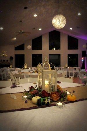 Thunderbird Chapel Wedding Reception Thunderbirdchapel Normanoklahoma