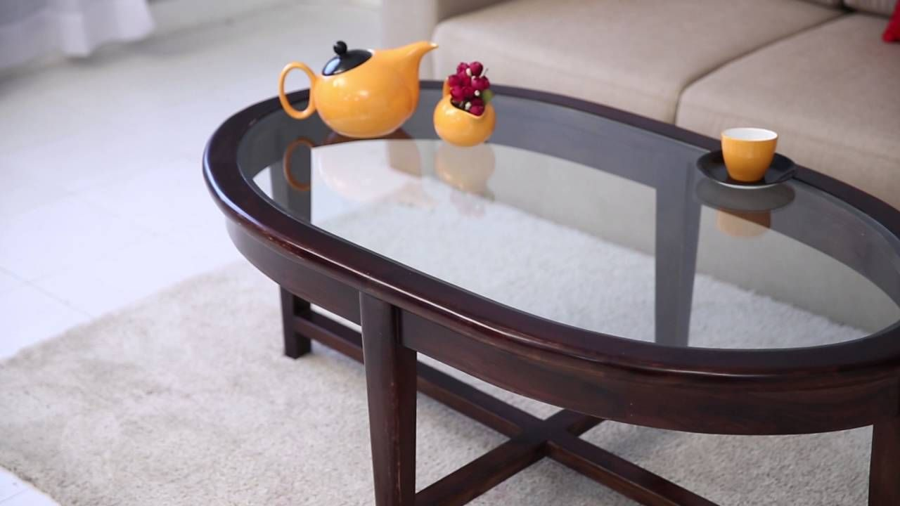 Coffee Table Design Trendo Coffee Table With Glass Online Wooden Street Glass Wood Coffee Table Coffee Tables For Sale Coffee Table Makeover [ 720 x 1280 Pixel ]