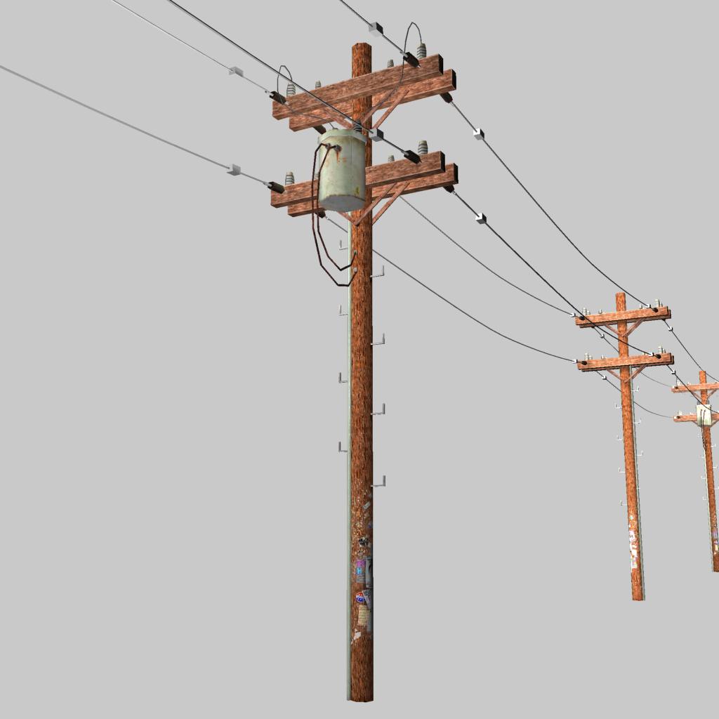 Telephone Pole Google Zoeken
