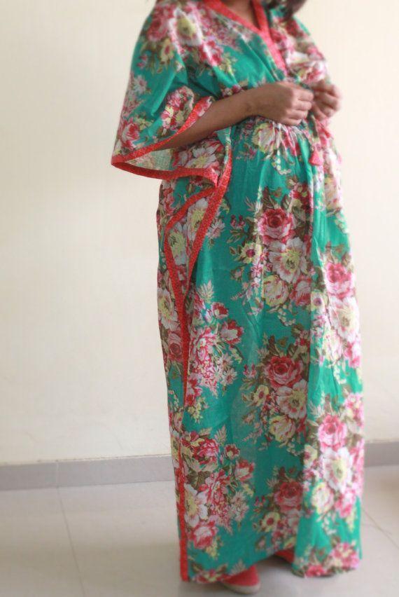 pregnant #fashion   Kismama   Pinterest