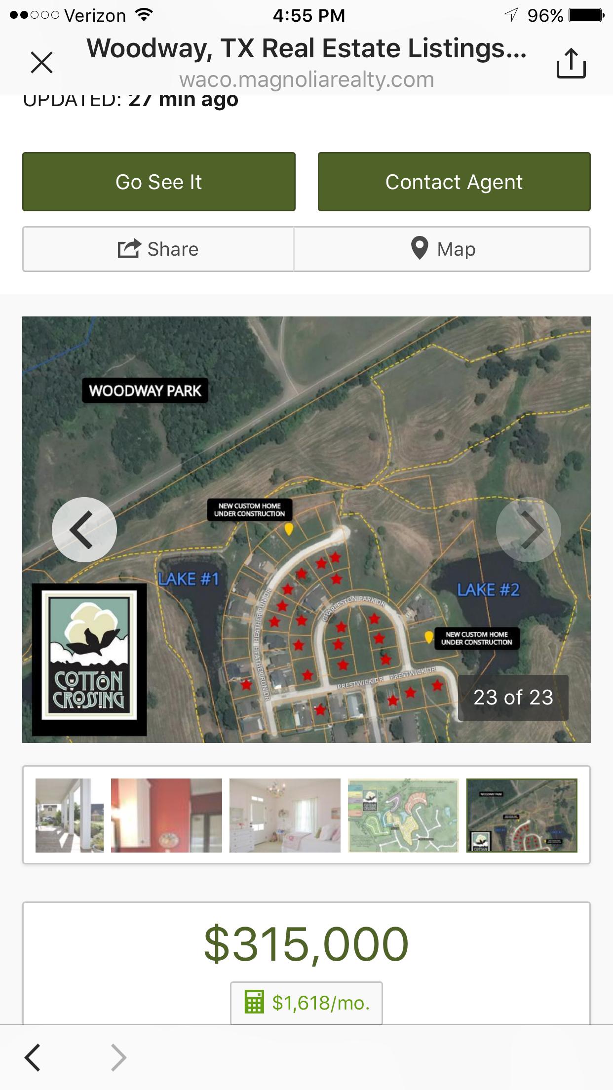 Pin by Rika De Garcia on TEXAS Map, Real estate