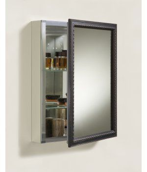 Bathroom Medicine Cabinet Mirror