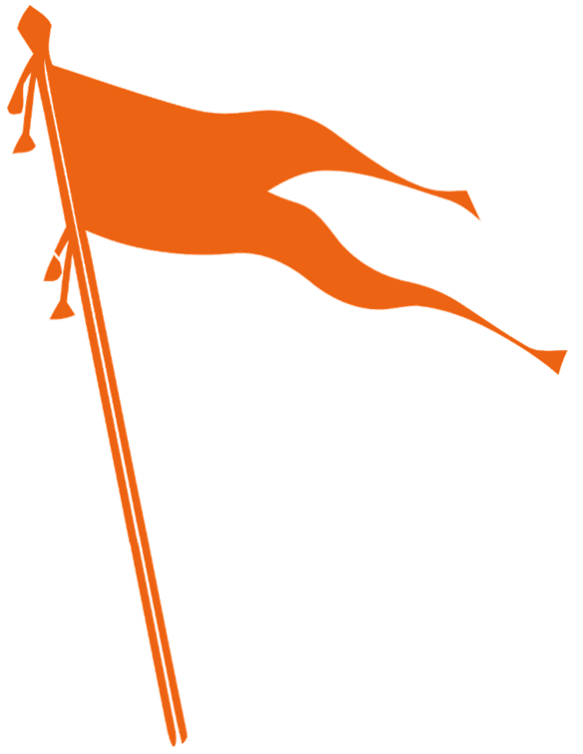 Hindutva Flag Wallpaper Images Hd Shiva Wallpaper Photo Background Images
