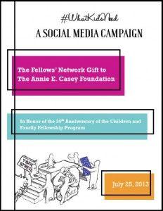 Stellar social mediaactivism toolkit by content and design stellar social mediaactivism toolkit by content and design fandeluxe Images