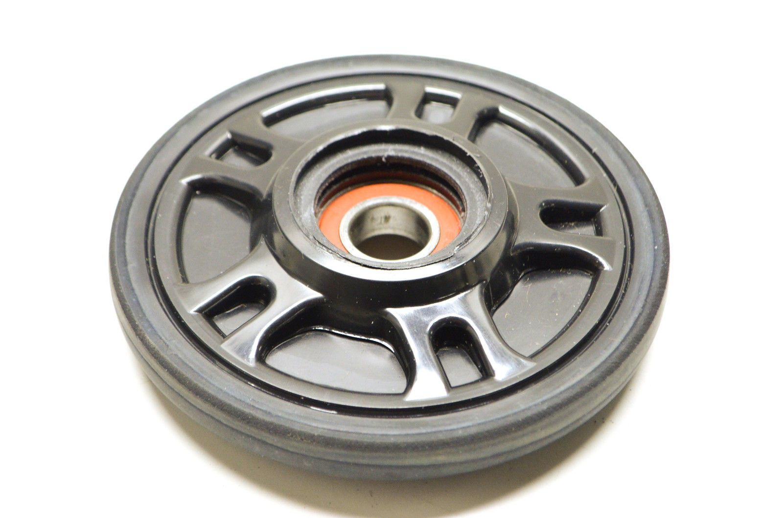 """New OEM Arctic Cat Outer Idler Wheel 5.63 W.787"""" 3604386"""