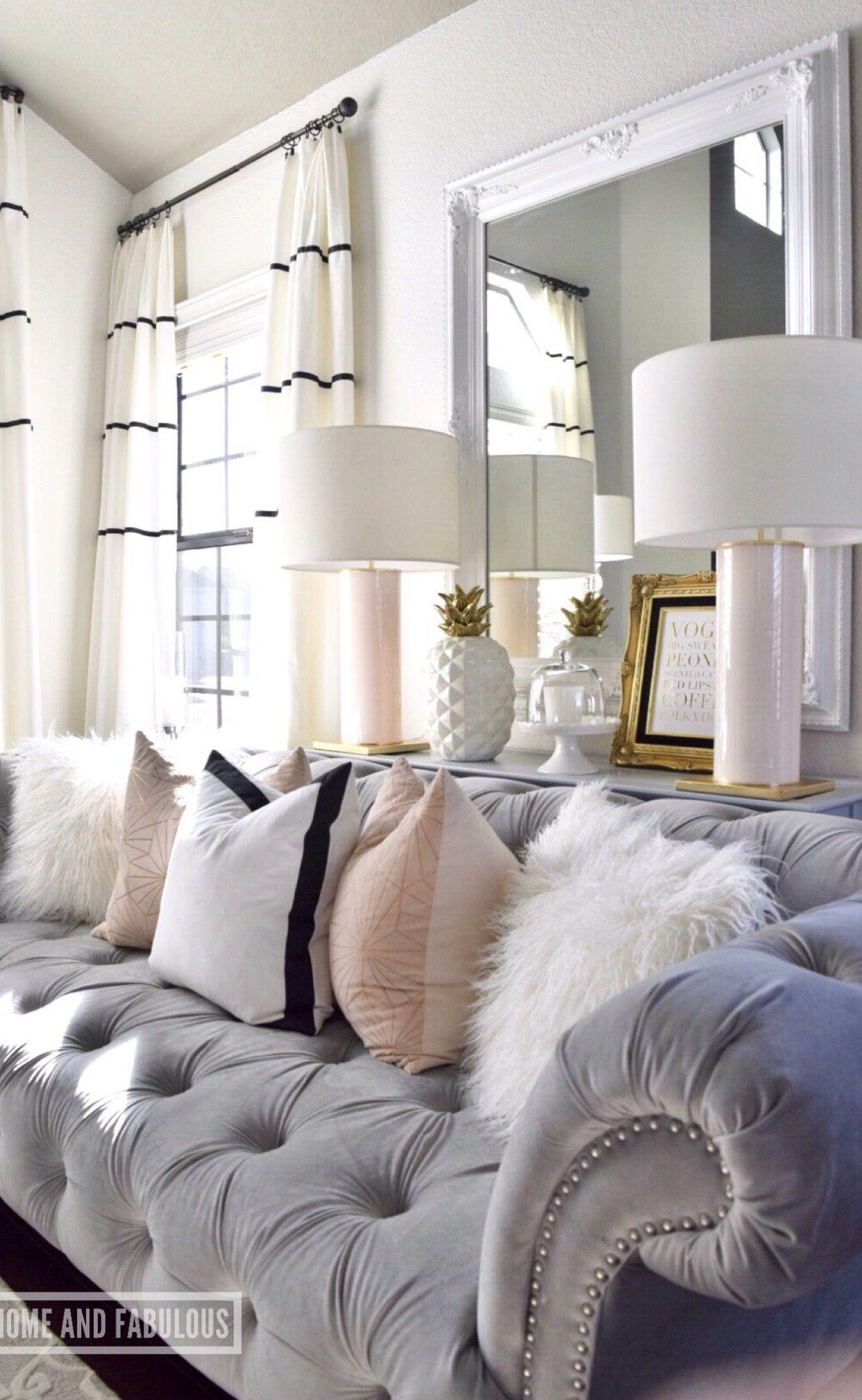 Best Small Living Room Furniture Arrangement Ideas Decoration