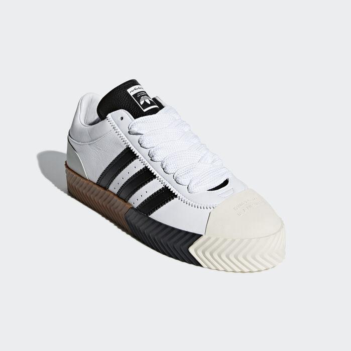 Adidas Originals By Alexander Wang Skate Super Sneakers