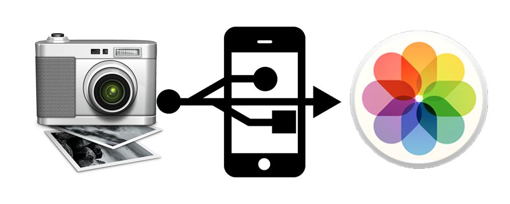 طريقة تعطيل Photos من الفتح عند توصيل الايفون او الايباد بالماك