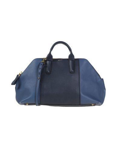0f1bc9797ad4 Handbag Andrea Mabiani Women on YOOX.COM. The best online selection of  Handbags Andrea Mabiani. YOOX.COM exclusive items of Italian and  international ...