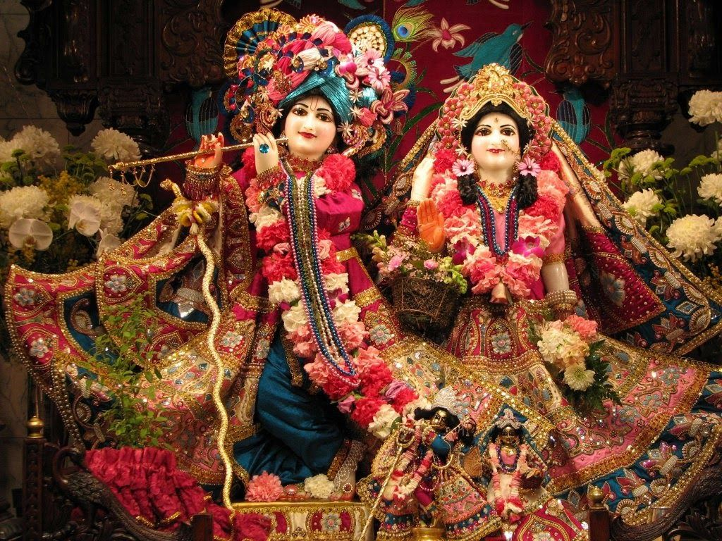 10 Best Radha Krishna Hd Wallpapers Free Download 2018 Shree Radha