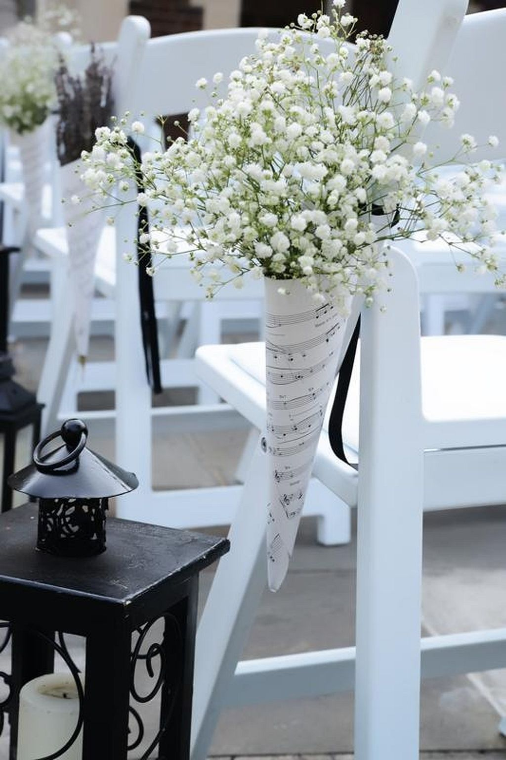 80 Wedding Aisle Decoration Ideas