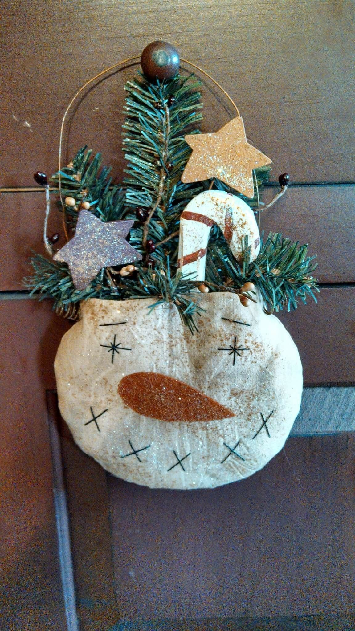 Pin by Pam Reynolds on Christmas Pinterest