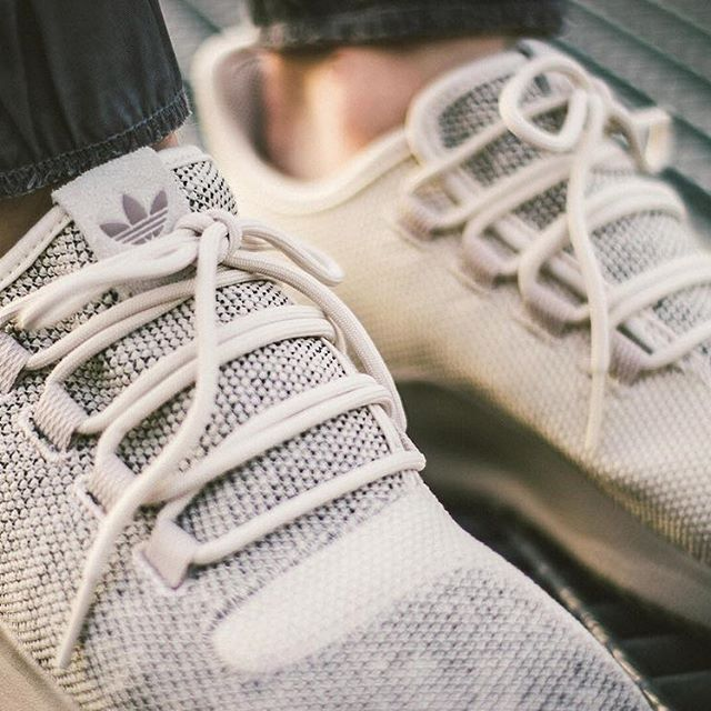 adidas tubular shadow 46