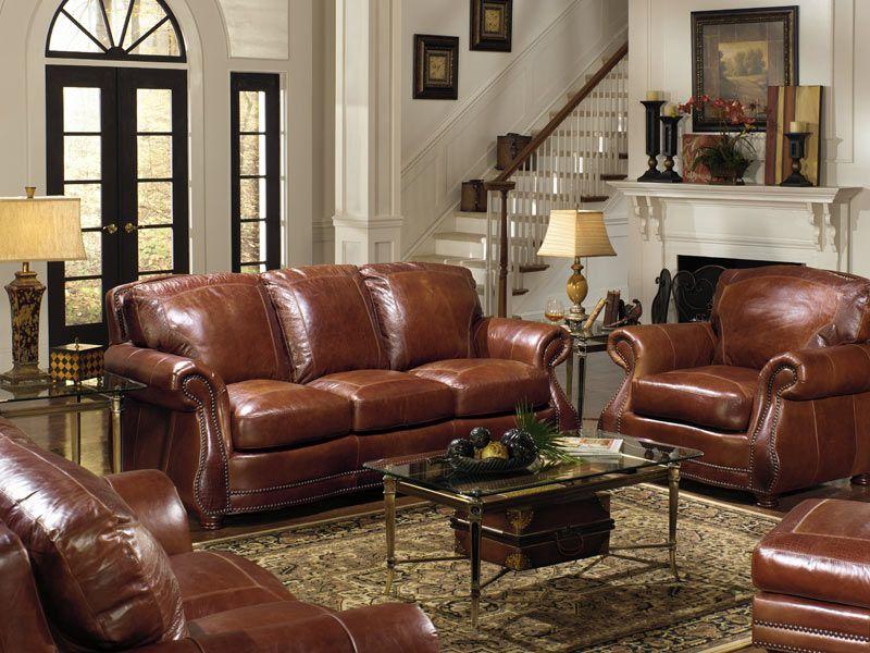 Gorgeous living room area #living #furniture #designs #decor explore freeds.net